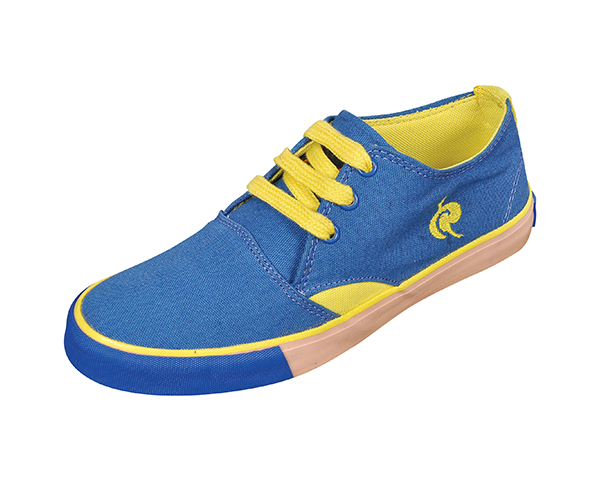 SP-059 R.BLUE / YELLOW